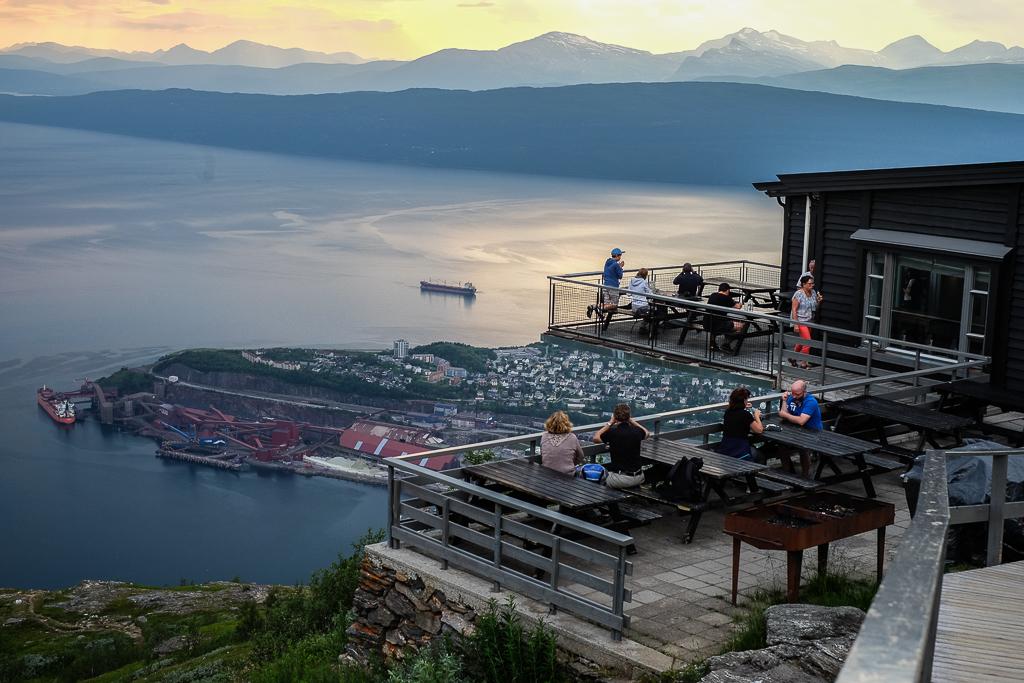 Narvik-Norwegen-3478