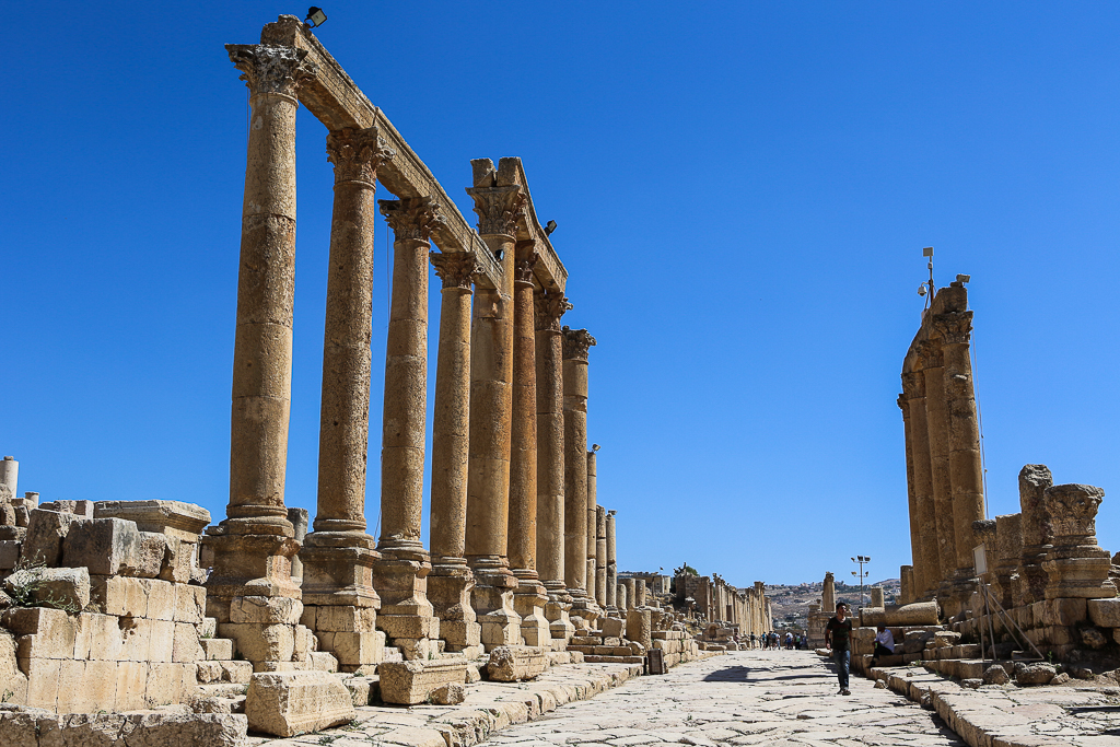 Jerash-Jordan-6199