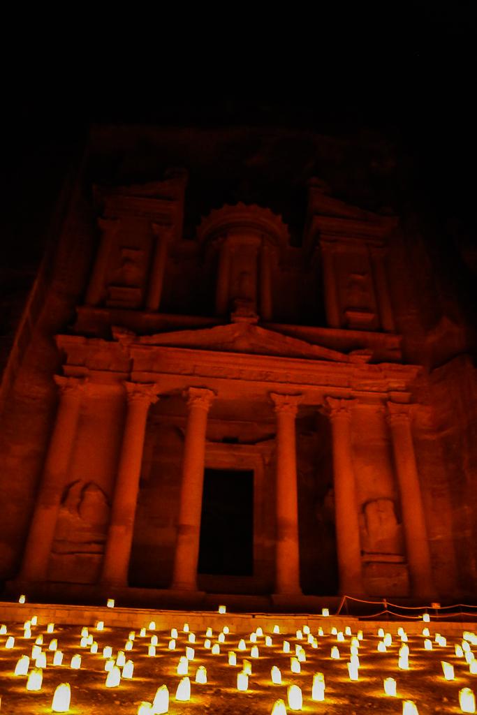 Petra-by-night-5759