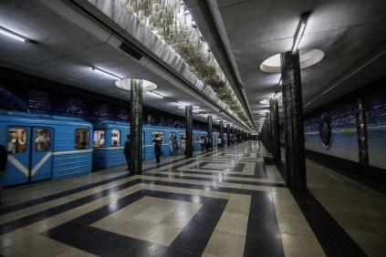 Tashkent-underground-kosmonavtlar-0195