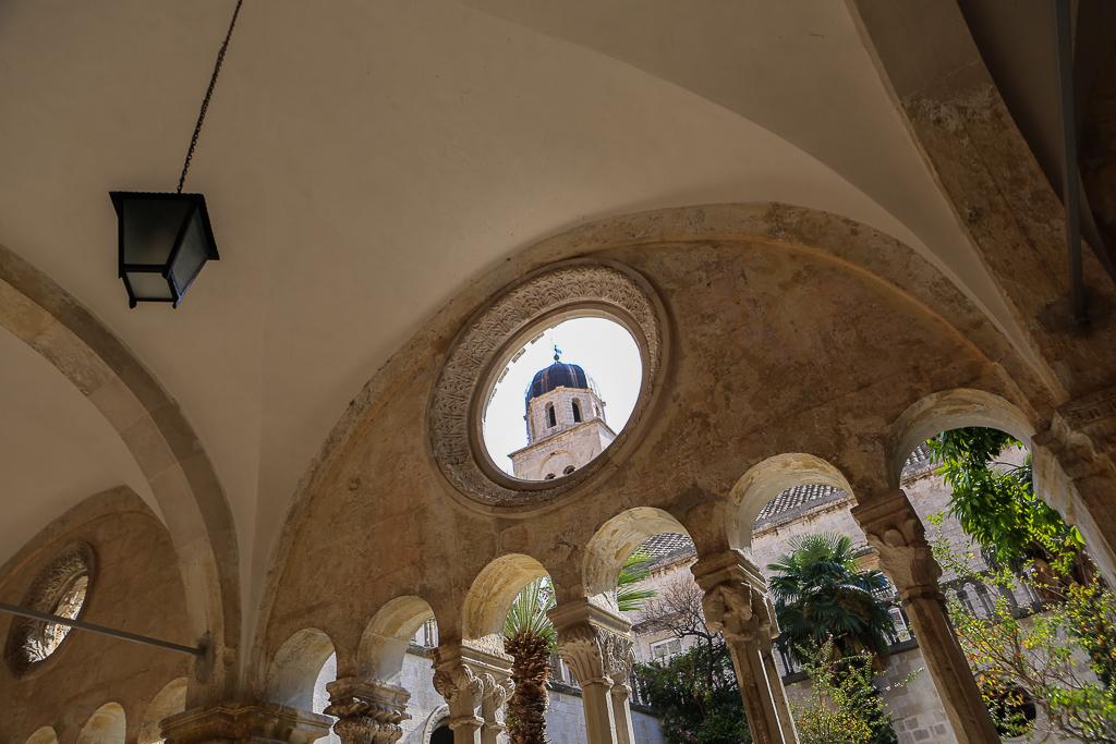 Dubrovnik-best-pictures-1457