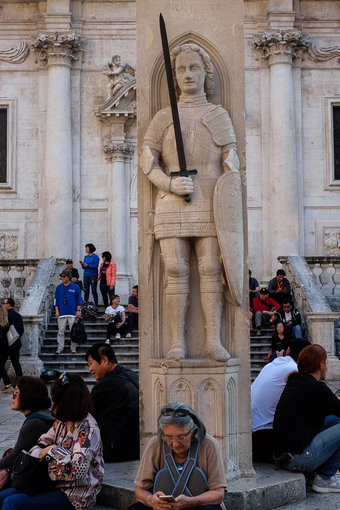 Dubrovnik-best-pictures-7100
