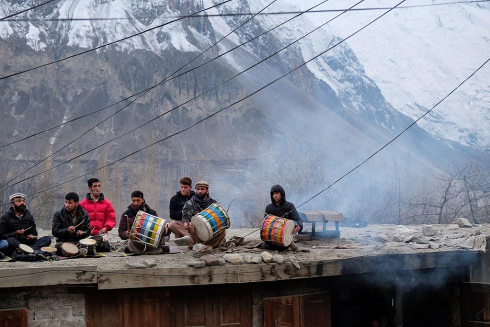 Pamir-Highway-Best-Of-0354