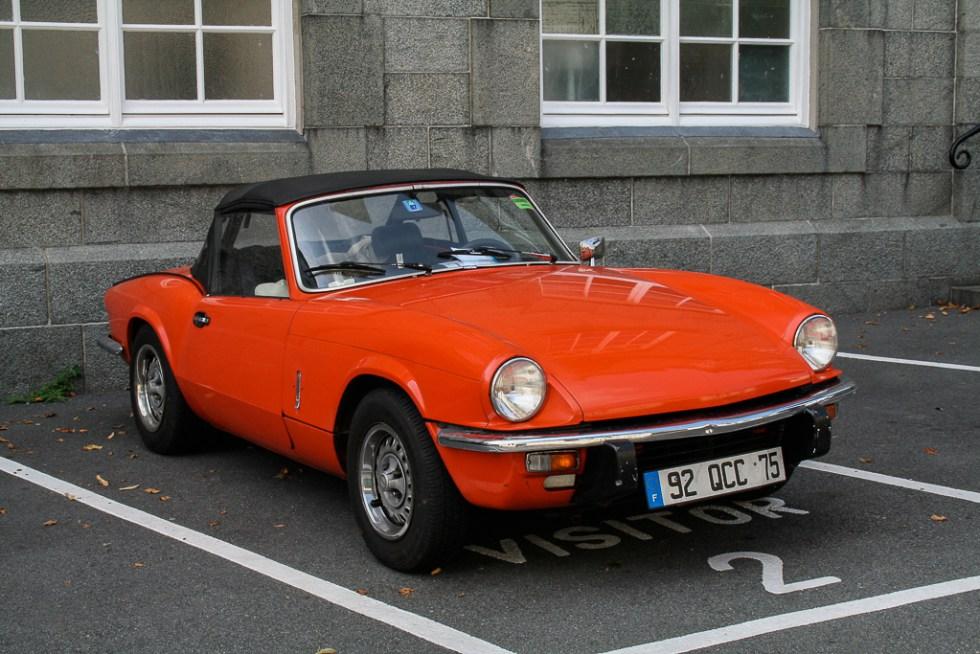 Guernsey Best Photo-7688