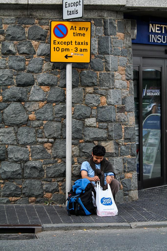 Guernsey Best Photo-7691