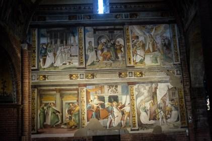 San Teodoro Pavia-9082