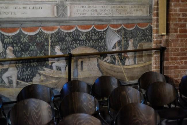 San Teodoro Pavia-9090