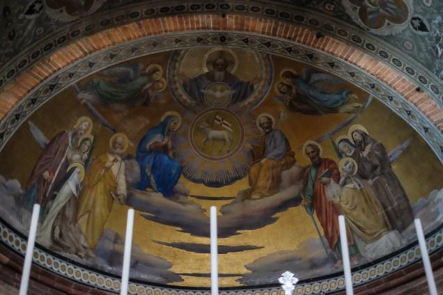 San Teodoro Pavia-9092