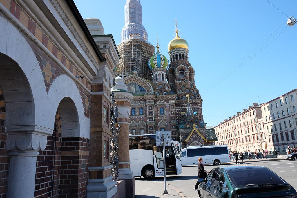Best_of_St_Petersburg-0729