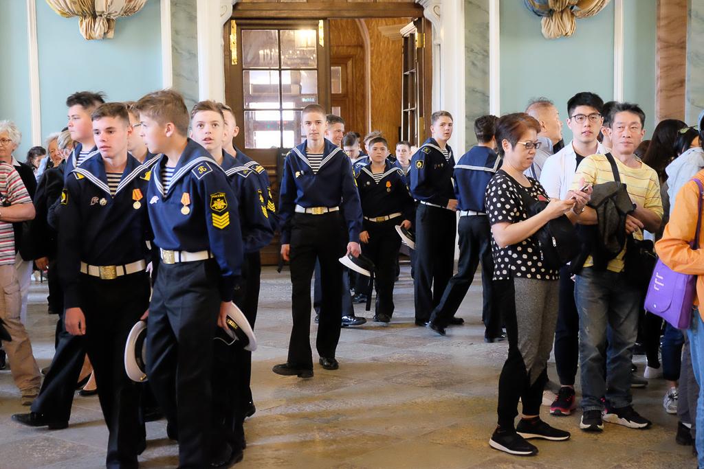 Best_of_St_Petersburg-0745