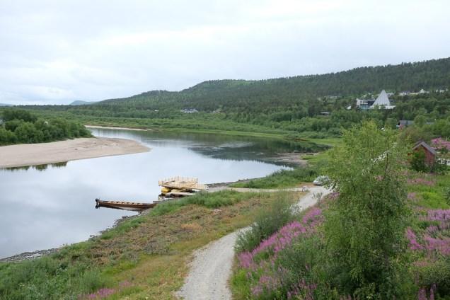 Nordkalotten_Roadtrip-3925