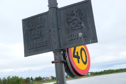 Nordkalotten_Roadtrip-3949