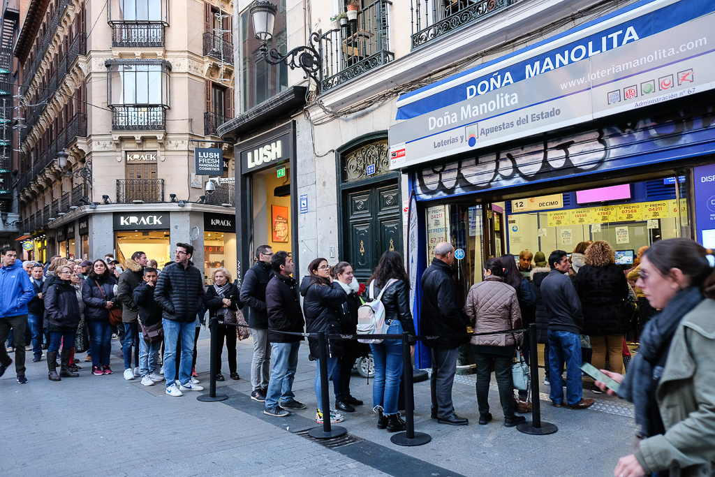 Madrid_Best_Photos-6145