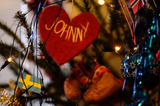 Most_beautiful_Christmas_tree-8391