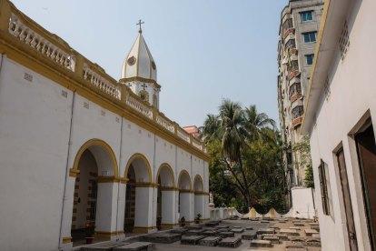 Armenian_Church_Dhaka_Bangladesh-1660