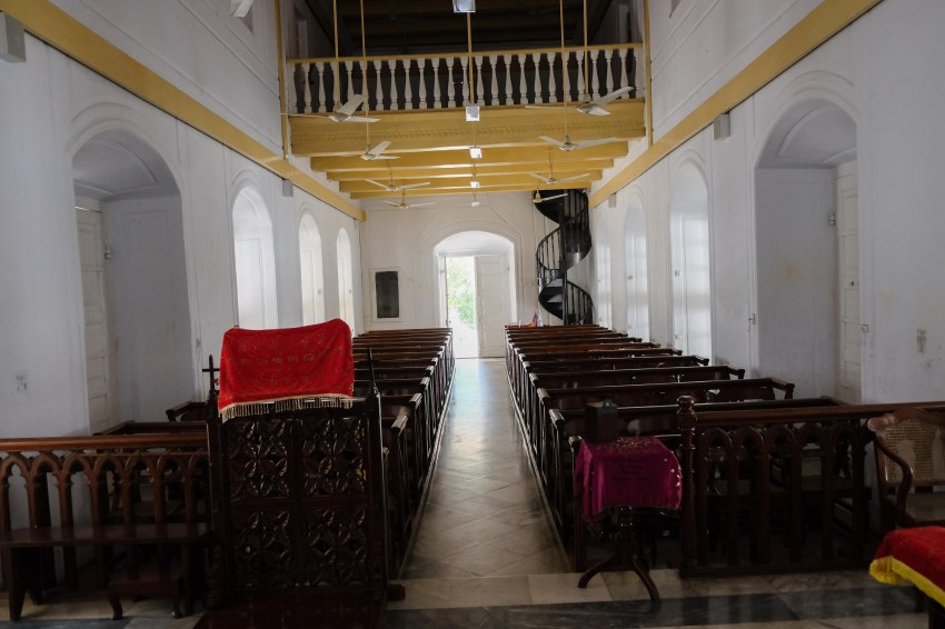 Armenian_Church_Dhaka_Bangladesh-1673