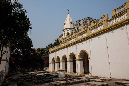 Armenian_Church_Dhaka_Bangladesh-1690