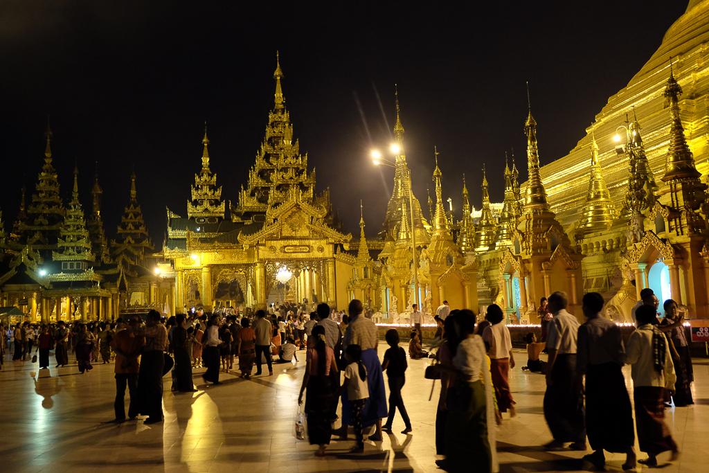 Burma_Myanmar_10_photo_stories-8875