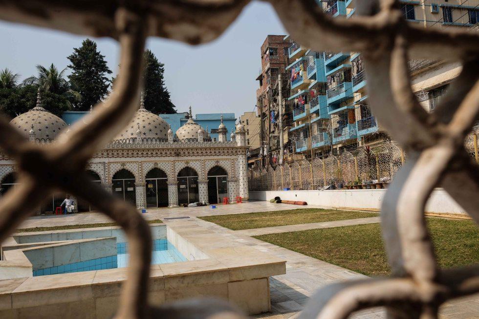 Star_Mosque_Tara_Masjid_Dhaka_Bangladesh-1711