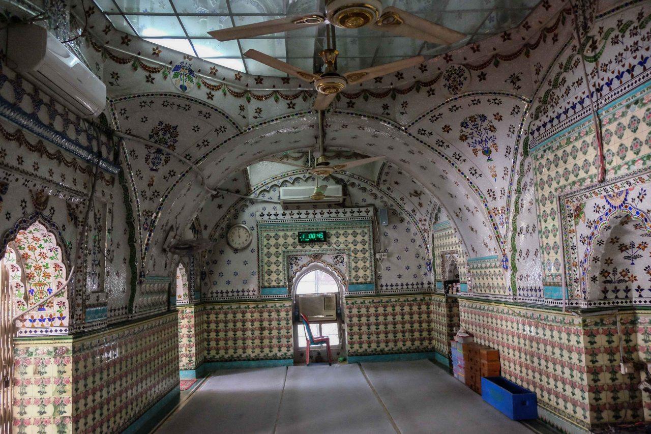 Star_Mosque_Tara_Masjid_Dhaka_Bangladesh-1714