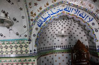 Star_Mosque_Tara_Masjid_Dhaka_Bangladesh-1715