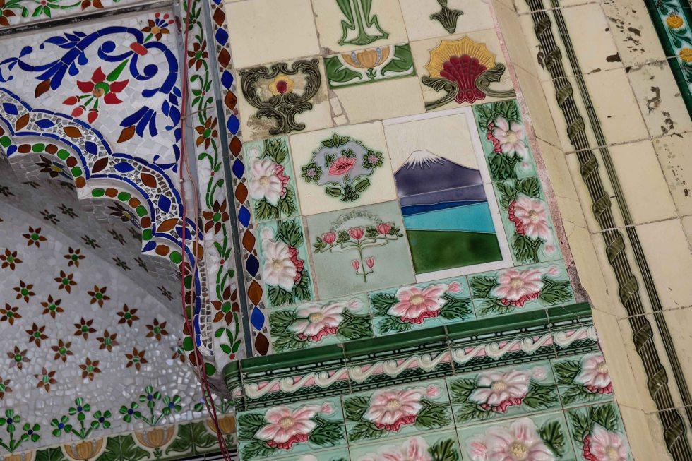 Star_Mosque_Tara_Masjid_Dhaka_Bangladesh-1724