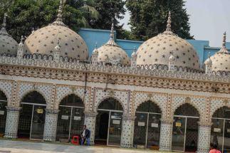 Star_Mosque_Tara_Masjid_Dhaka_Bangladesh-1741