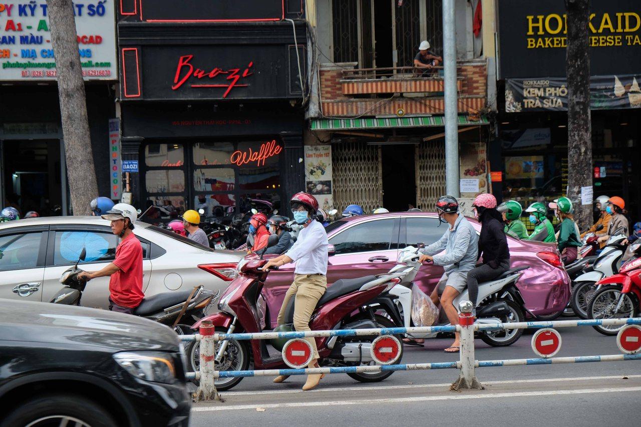 Best_Photos_Ho_Chi_Minh_City-7517