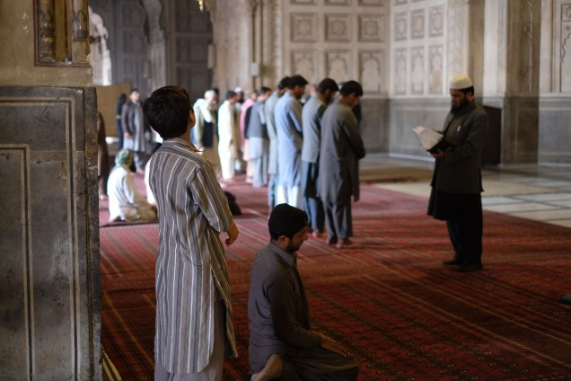 Lahore_Best_Pictures-0385
