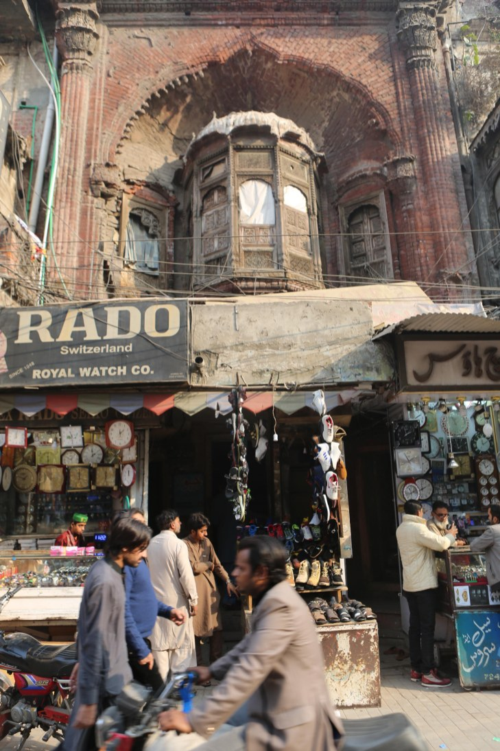 Lahore_Best_Pictures-0770