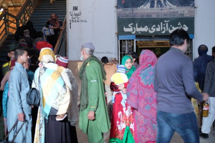Lahore_Best_Pictures-0848