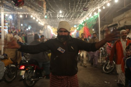Lahore_Best_Pictures-1449
