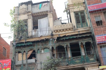 Lahore_Best_Pictures-2322