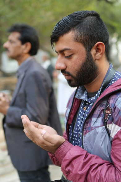 Lahore_Best_Pictures-2630