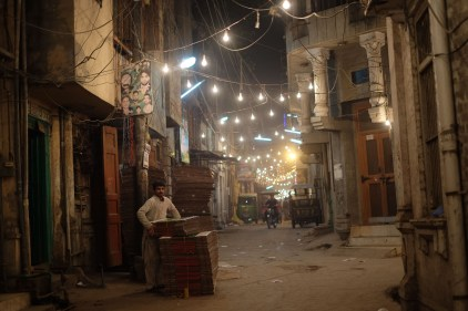 Lahore_Best_Pictures-3247