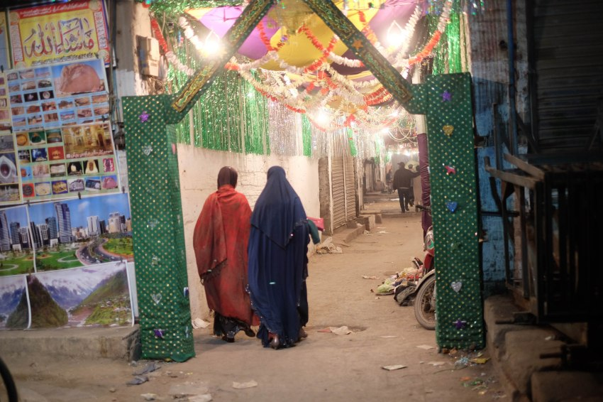 Lahore_Best_Pictures-4062
