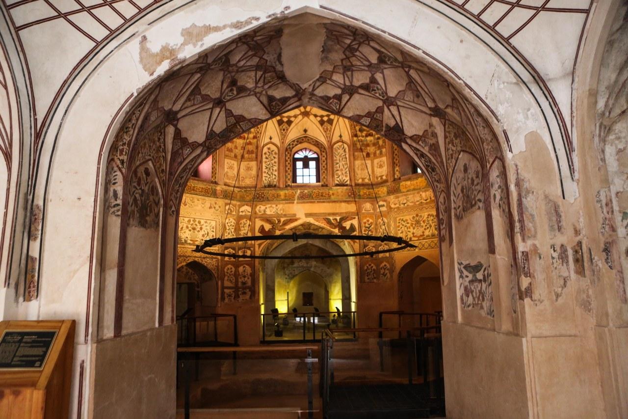 Shahi_Hamam_Lahore-1075