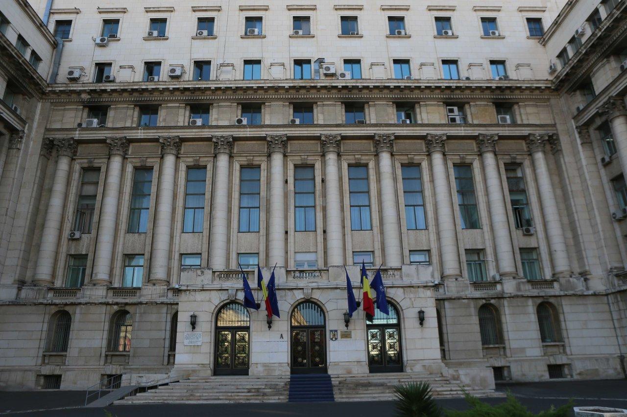 Best Photos Romania-3876