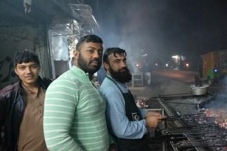 Peshawar-0063