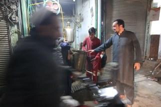 Peshawar-9630
