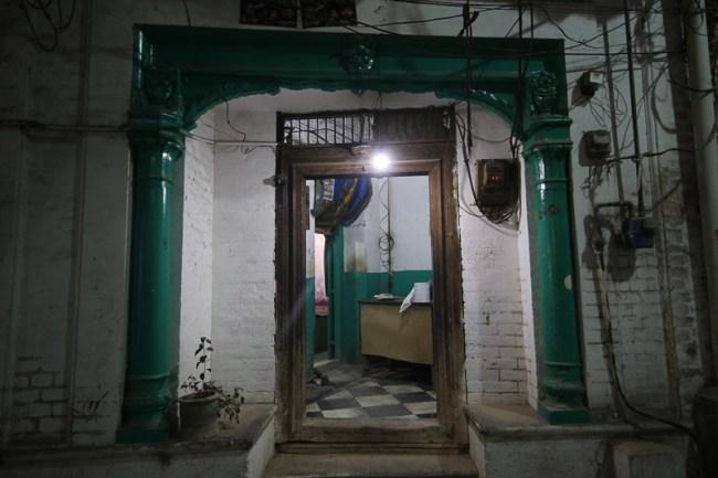 Tea_house_Chaikhana_Peshawar-9604