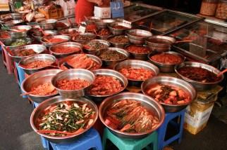 kimchi_4