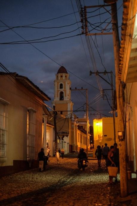 Trinidad_Cuba_Kuba_22