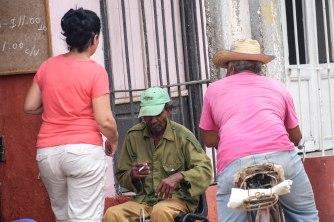 Trinidad_Cuba_Kuba_26