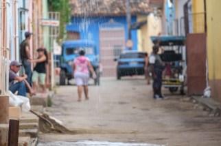 Trinidad_Cuba_Kuba_27