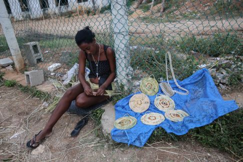 Trinidad_Cuba_Kuba_3