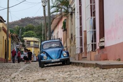 Trinidad_Cuba_Kuba_6