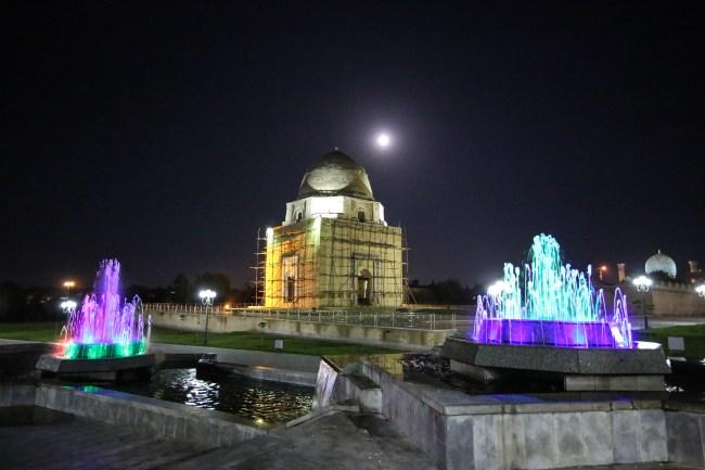 Uzbekistan_Samarkand_3