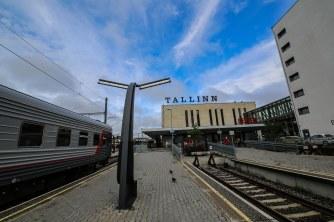 train-station-tallinn