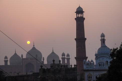 badshahi-mosque-lahore-15